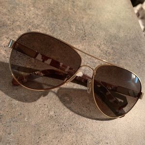 TORY BURCH sunglasses available style